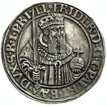 Dynastie Osnabrück